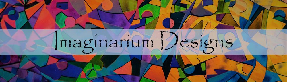 Imaginarium Designs LLC